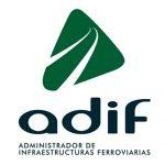 Adif Cliente Estudio Astiz