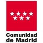Comunidad de Madrid Cliente Estudio Astiz