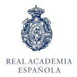 Real Academia Española Cliente Estudio Astiz